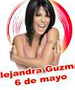 alejandra guzmán palenque san marcos 2015