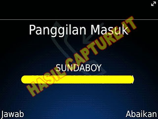 Capture It v2.4 BlackBerry GratisFull Version
