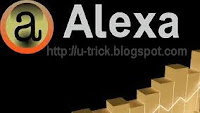 Secret Tips To Increase Alexa Ranking