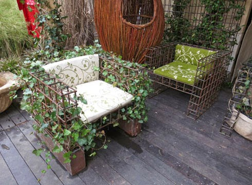 Outdoor chairs | Manufacturers Outdoor Furniture