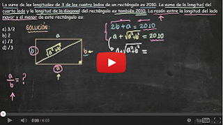 http://video-educativo.blogspot.com/2013/11/razon-entre-los-lados-de-un-rectangulo.html