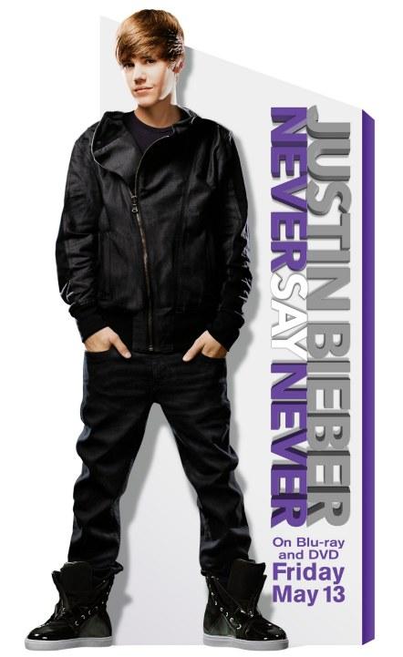 justin bieber baby ft ludacris lyrics. Justin Bieber Baby Ft.