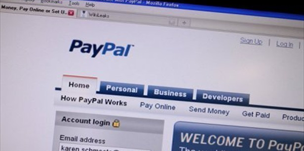 Paypal-screenshot.-Image-via-AFP.