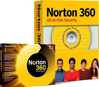 Download Norton 360 2011 5.0.0.125 OEM