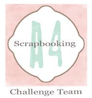 http://scrapbookinga4.blogspot.com/2013/12/appel-challengeteam-2014-2014-challenge.html