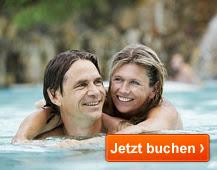 Langes Wochenende Ferienhaus Deutschland