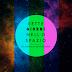 Sette giorni nello spazio, 14 Aprile 2013 - episodio 2