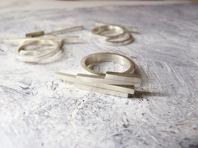 jewelry - Ana Pina