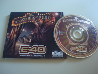 E-40-The_Block_Brochure-Welcome_To_The_Soil_Vol._1-2012-CR