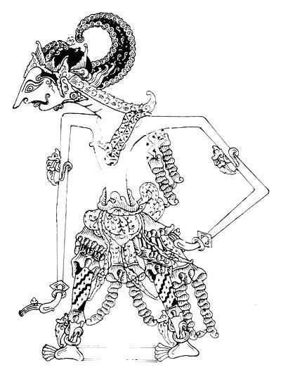 Citaten Tijd Itu Apa : Ramayana rama tundhung