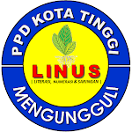 LOGO LINUS KOTA TINGGI