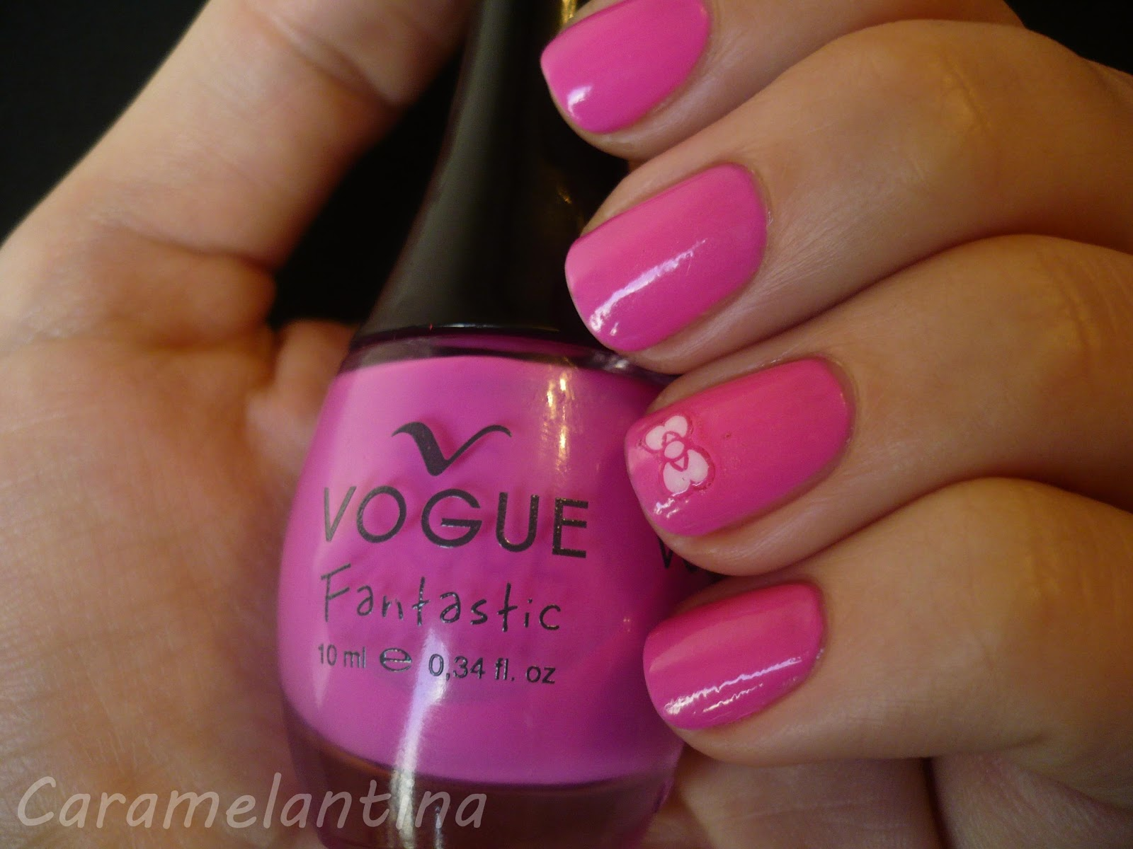 Esmaltes Vogue neón Pastel,opiniones swatch review