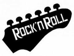 La vera storia del Rock' Roll
