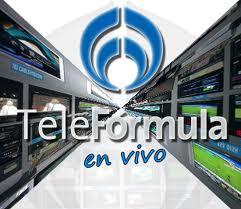 Teleformula En Vivo