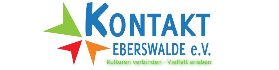 Kontakt Eberswalde e.V.