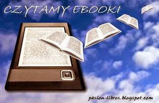 http://pasion-libros.blogspot.com/2014/08/wyzwanie-autorskie-czytamy-ebooki.html#gpluscomments