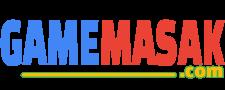 GameMasak.com - Permainan Games Masak Memasak
