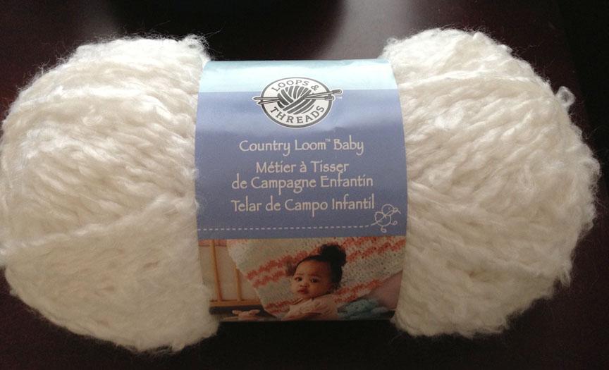 Crochet Lamb Hat Pattern - Repeat Crafter Me ea2a9546689