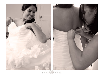 DK Photography C7 Carla & Riaan's Wedding in L'ermitage Franschhoek Chateau  Cape Town Wedding photographer