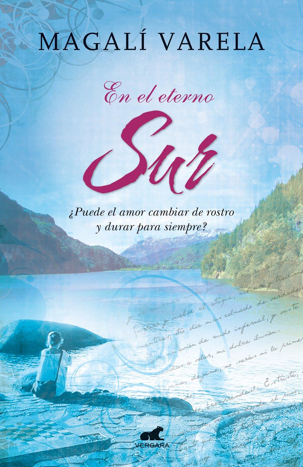 En el eterno sur (2013)