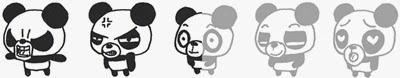 Liebesperlenspiel - Rezension - Kajsa Arnold - Bewertung - Buch Blog - Pandastic Books