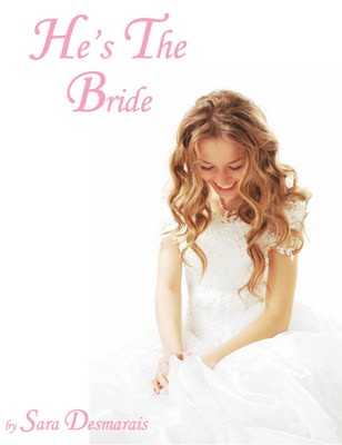 the short story a bride comes How pride comes before a fall  the mistake samson made in his pride by trying to make delilah his bride and  the moral of our story is.