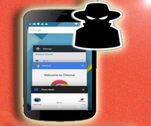 Lagi, Celah Keamanan Serius Ditemukan Pada Android