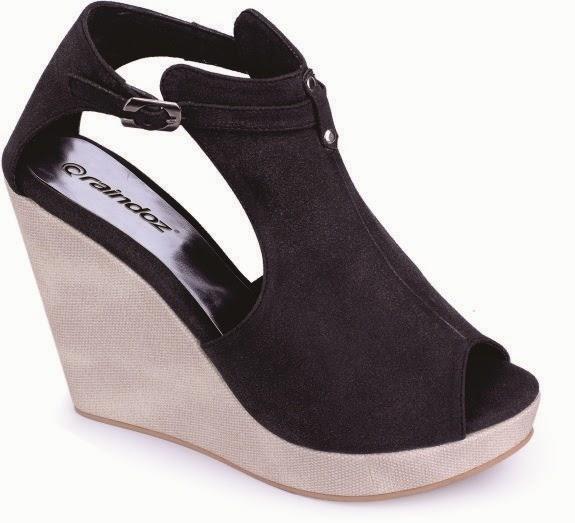 Sandal high heels, http://sepatumurahstore.blogspot.com/p/halaman-konsumen.html