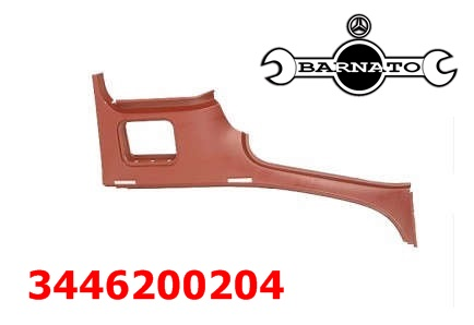 http://www.barnatoloja.com.br/produto.php?cod_produto=6419728