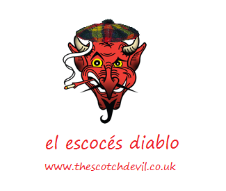The Scotch Devil
