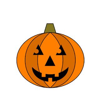 Free Clipart N Images: Halloween Printable Fun