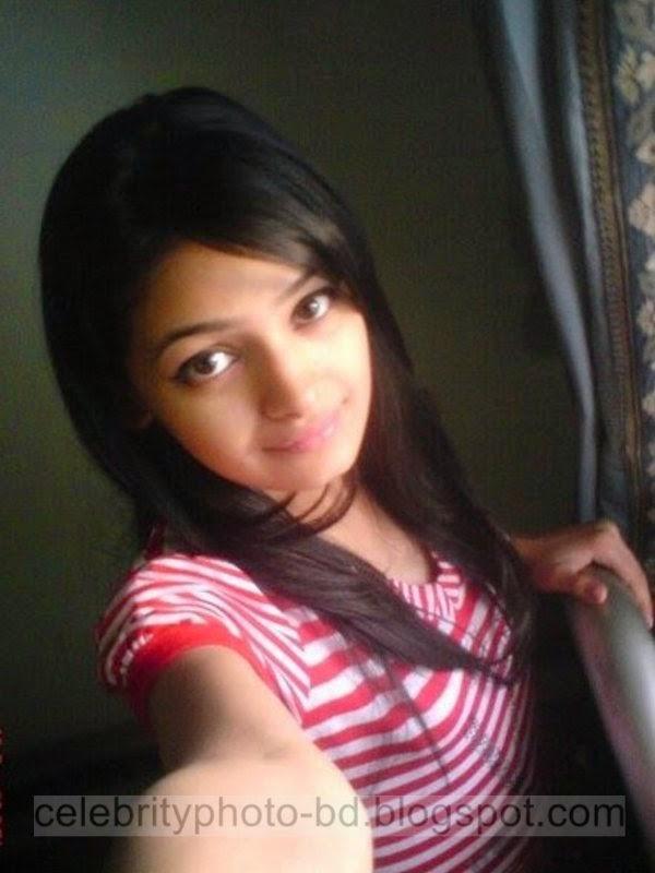 Pakistani+Cute+Girl+Maria+Photos+Album005