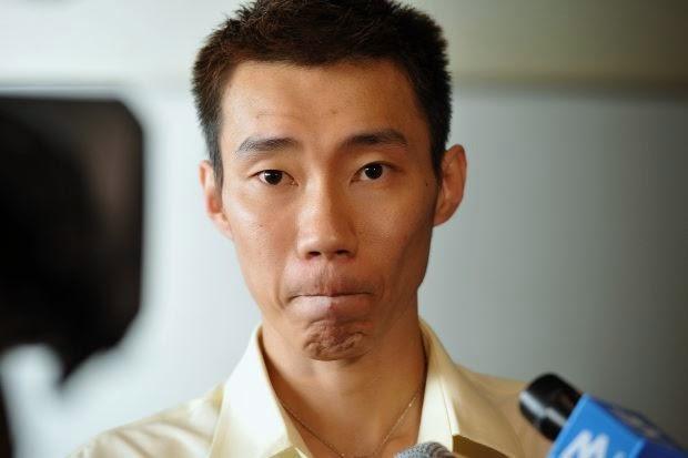Bersara Jika Hukuman Gantung Dua Tahun Kekal Chong Wei
