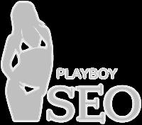 Playboy SEO