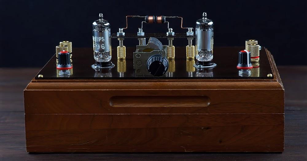 ruralit une radio lampe. Black Bedroom Furniture Sets. Home Design Ideas
