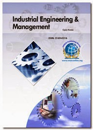 <b>Industrial Engineering &amp; Management </b>