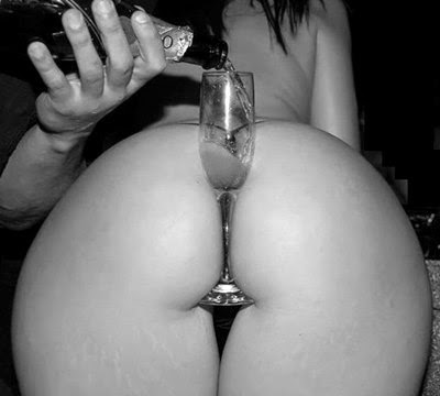 bebida-erotica-copa