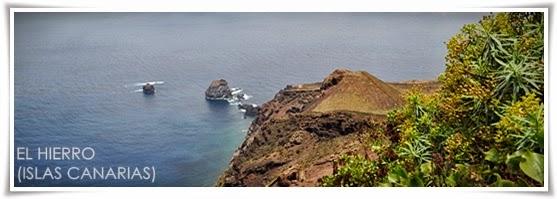 Isla-de-El-Hierro-Canarias
