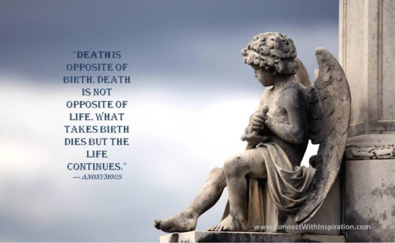 Funny Pictures Gallery Quotes About Death And Life Quotes On Death Awesome Quotes About Death And Life