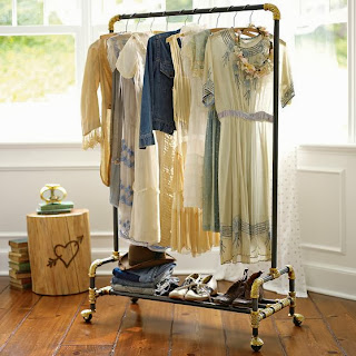 http://www.pbteen.com/products/wardrobe-rack/?pkey=cemily-meritt-collection&