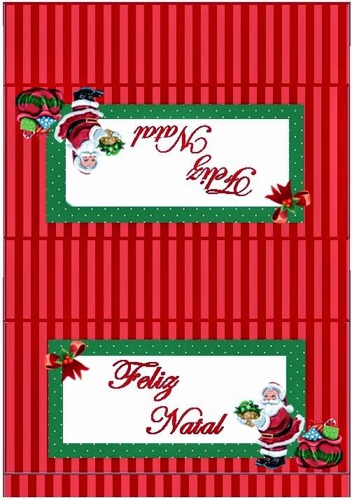 Imagenes navideas para imprimir gratis free postal - Imagenes para imprimir de navidad gratis ...