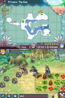 Free Download Rune Factory 3 A Fantasy Harvest Moon Nitendo DS ISO Full Version ZGAS-PC