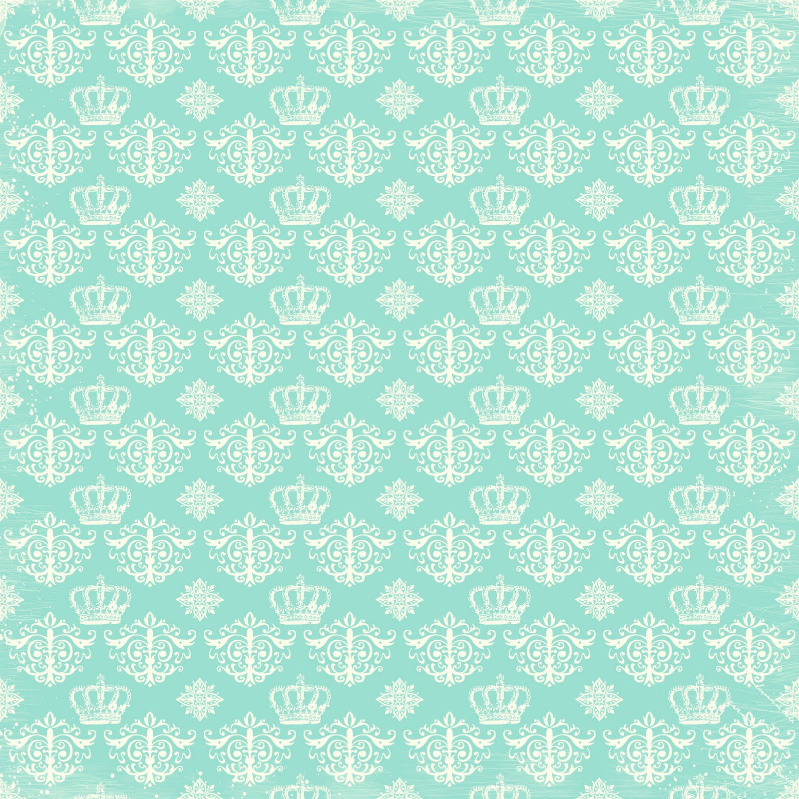 Free Vintage Digital Stamps Free Digital Scrapbook Paper Shabby