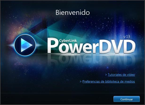 Cyberlink PowerDVD Ultra v.13.0.2720.57 [Español] [Full] Cap4.descargasvip.net