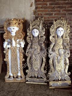 patung antik, patung asmat, patung budha, patung bali, patung dewa wisnu, patung kayu, patung kari katur