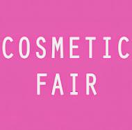 Cosmetic Fair 2013