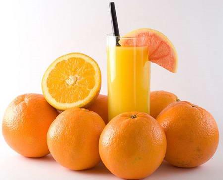 Thực phẩm giúp giảm cân hiệu quả