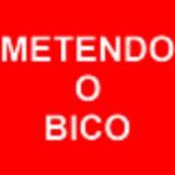 METENDO O BICO