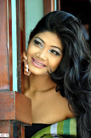 Sumudu Prasadini Hot Sri Lankan Model