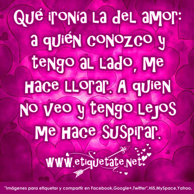 Frases De Amor Lindas En Imagenes Bonitas 2013 ~ Descargar